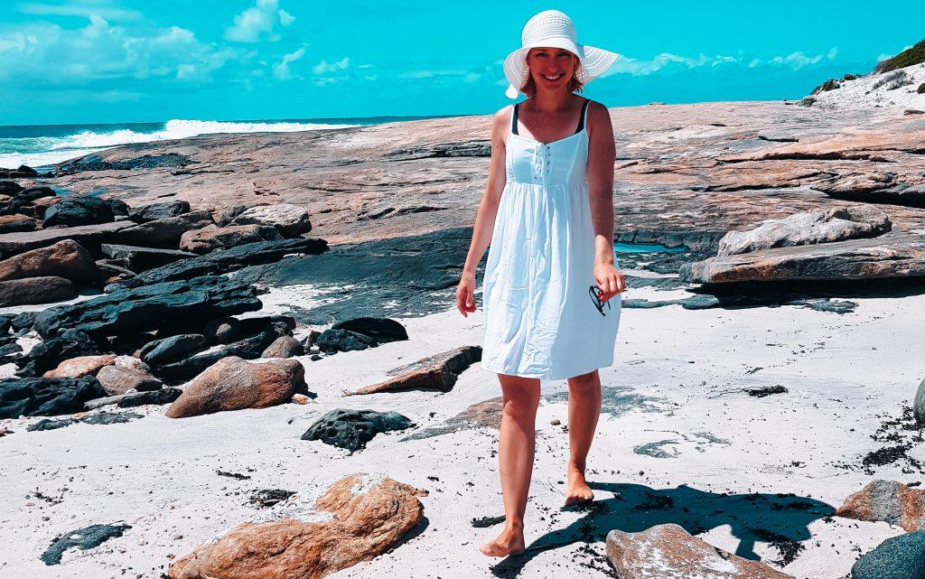 Bookkeeping in Perth Susannah Santosha